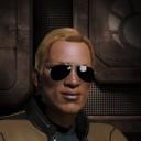 maper Hon's avatar