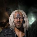 Rhollor Lightson's avatar