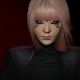 Vara Vampira - Click for forum statistics