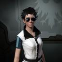 xxxf 18xx's avatar