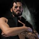 MaKKent's avatar