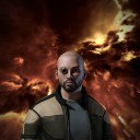 Belgannan's avatar