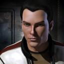 Navatalin's avatar