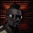 Blackborn's avatar