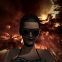 bansjee's avatar