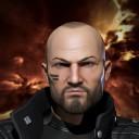 Oberon Pedar's avatar