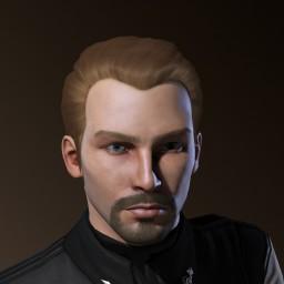 Admiral Gribbighardcoque - Click for forum statistics