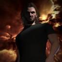 Elijah Ghost