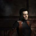 Oceane Montier's avatar