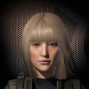 Nenakka's avatar
