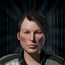 Dream Liner - EVE Online character