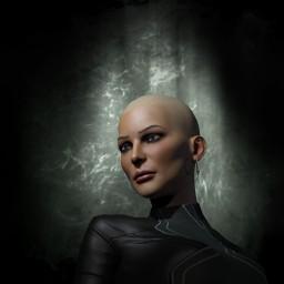 Kara King - Click for forum statistics