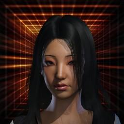 Nico Sensei - Click for forum statistics