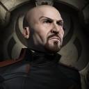 Cydak's avatar