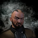 TTwainn - EVE Online character