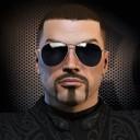 Cse Cse's avatar