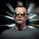 CrazyAKM's avatar