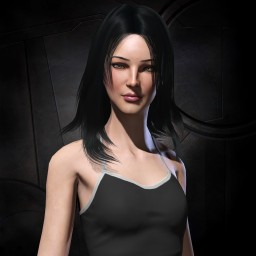 Nadia Petrova - Click for forum statistics