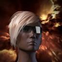 Sexygirl7's avatar