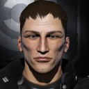 dlui's avatar