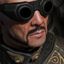 sirogojno's avatar