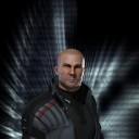 Pathfinda75's avatar
