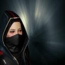 Cytheera's avatar