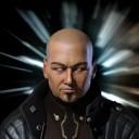 oecher sascha's avatar