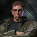 peels69's avatar