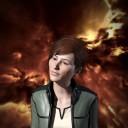 treyjo legovers's avatar