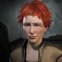 APrilRyan's avatar