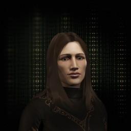 Luna D'Aluten - Click for forum statistics