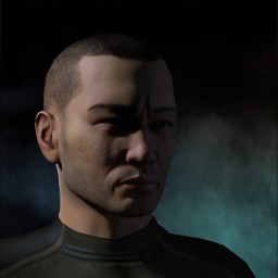Jin Oshima - Click for forum statistics