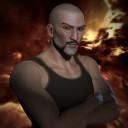 dogcity's avatar