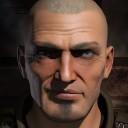 Silas Magnum's avatar