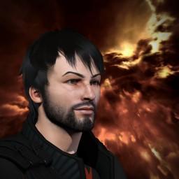Xaviar Firestorm - Click for forum statistics