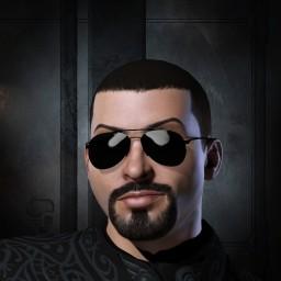 Deus Avatar - Click for forum statistics
