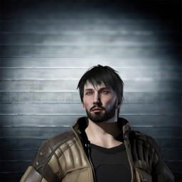Character: <b>Stefano Silva</b> - 94874347_256