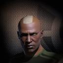 Draken Koren's avatar