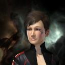 Lirael Zephyr's avatar