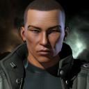 romulus leonida's avatar