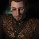 jetar's avatar