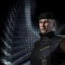 Profilaktik112's avatar
