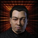 Quen Azle's avatar