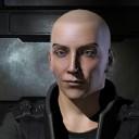 ItsmeHcK1's avatar