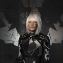 Djabenusiri - EVE Online character