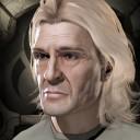 Dhurva's avatar