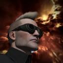 DscoutPSA's avatar