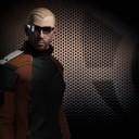Agro Chin's avatar