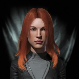 Triss Sorceress - Click for forum statistics
